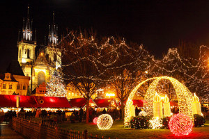 Advent-praga-csehorszag8_middle