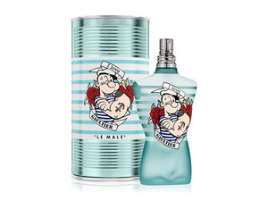 Jean-paul-gaultier---le-male-popeye-eau-fraiche-edt_middle