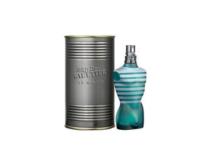 Jean-paul-gaultier---le-male-edt_middle