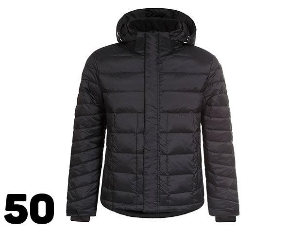 Luhta Miitre férfi kabát  636528347L99050  / MÉRET: 50