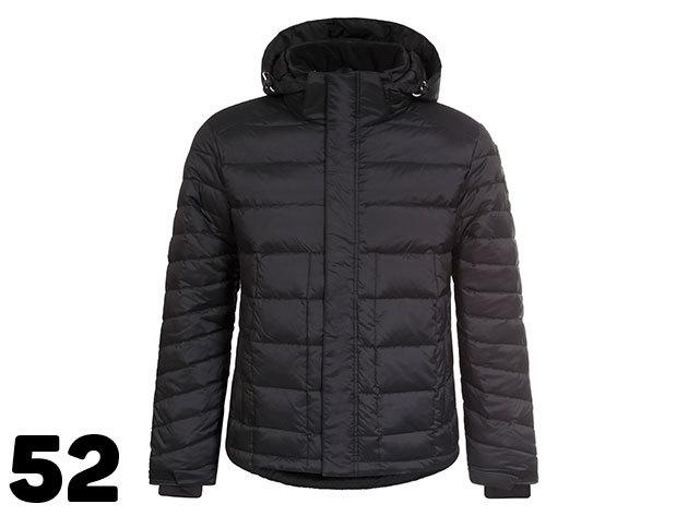 Luhta Miitre férfi kabát  636528347L99052 / MÉRET: 52