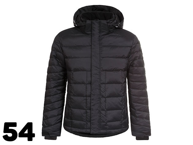 Luhta Miitre férfi kabát  636528347L99054 / MÉRET: 54