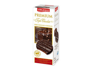 Galletas_premium_brownie_middle