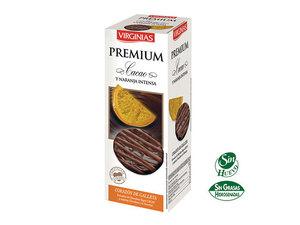 Virginias-premium-narancs_middle