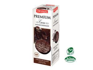 Virginias-premium-_tcsokis_middle