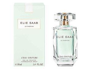Elie-saab---le-parfum-l_eau-couture-edt_middle