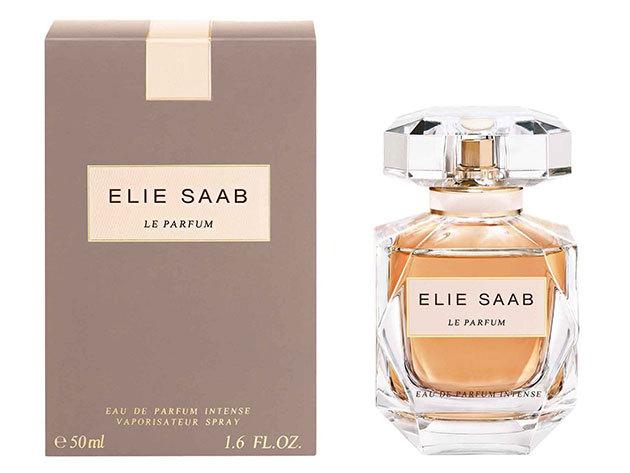Elie Saab - Le Parfum Intense (EDP 90ml)