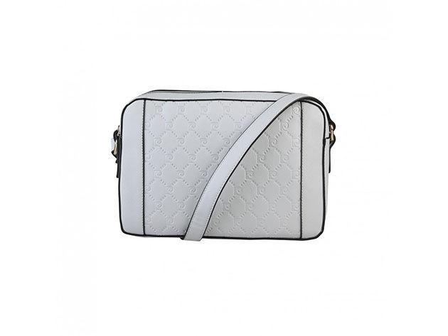 Pierre Cardin női táskák stílusos fazonokban és színekben b7a5cb5376
