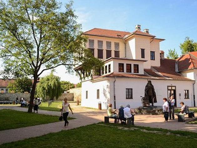 Advent Kassán és látogatás Vizsolyban - 1 napos buszos utazás december 16-án / fő