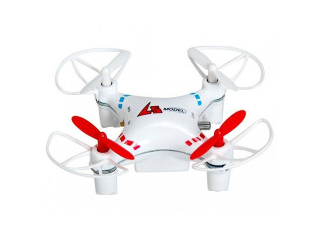 Quadrocopter max - IRP-000000667