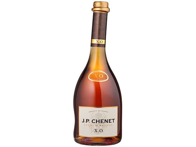 J. P. CHENET XO French Brandy (0,5l)