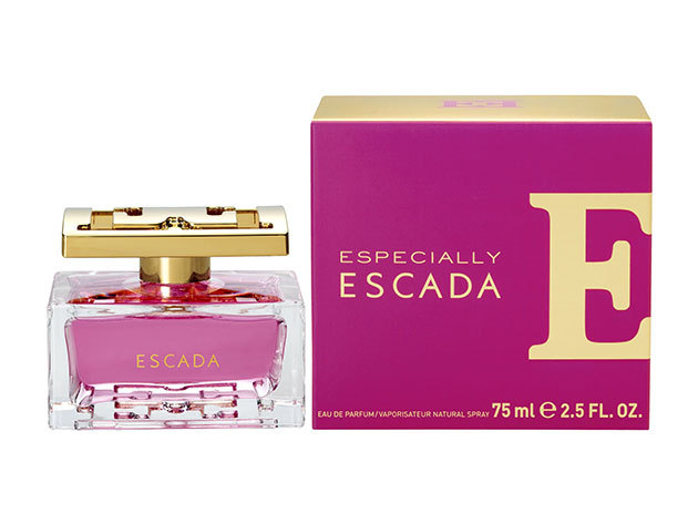 Escada - Especially Escada EDP (75ml) nőknek