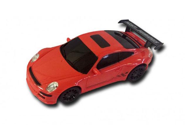 Porche fast&furious rc autó - IRP-000000662