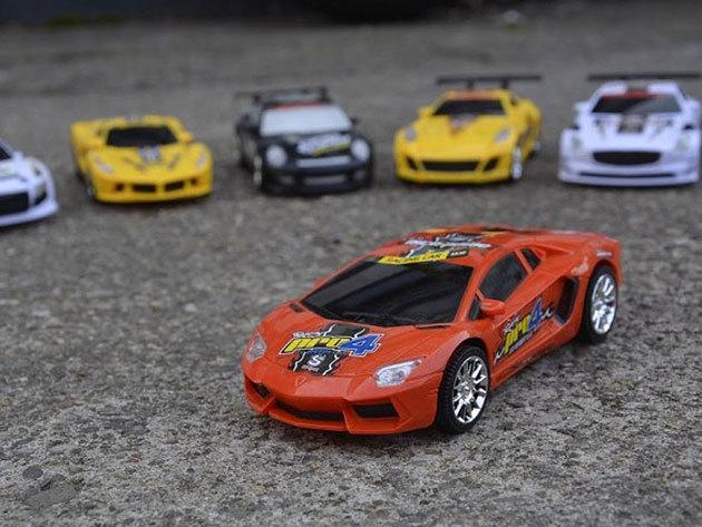 Távirányítós versenyautók. Audi, Porche, Ferrari, Mercedes, Lamborgini - Gyorsulj, száguldj, versenyezz!!!