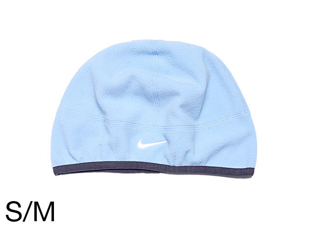 Nike Hat - női sapka kék S/M (594445/410SP_kék_S/M)