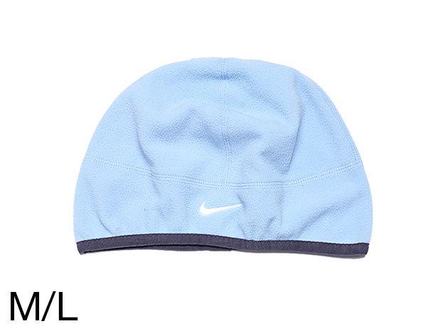 Nike Hat - női sapka kék M/L (594445/410SP_kék_M/L)