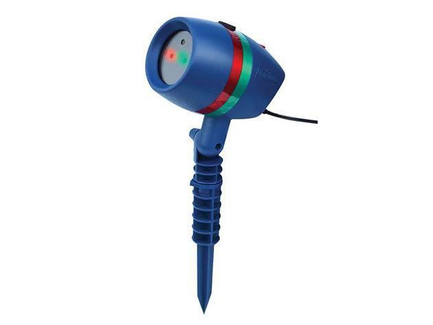 Star Shower Laser Magic IRP-000004756