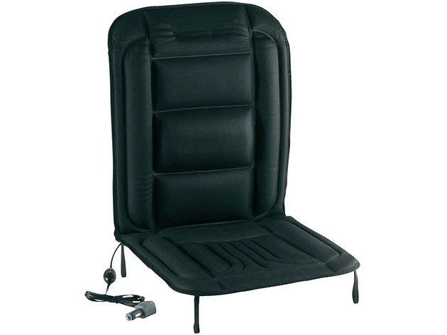 Fűthető ülésmatrac IRP-000003556