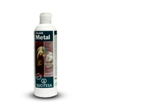 1 db Puligen Metal 500ml