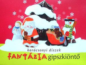 Gipszki_nt_-kar_csonyfad_sz-3d_middle