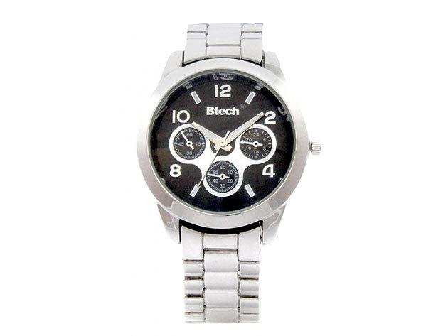 Btech Férfi karóraBSW-1601-M1M1-1A BERLIN