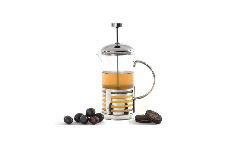 BergHOFF Studio Tea/Kávé készítő 350 ml
