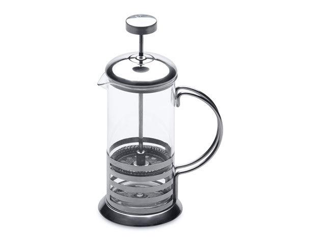 BergHOFF Studio Tea/Kávé készítő 600 ml