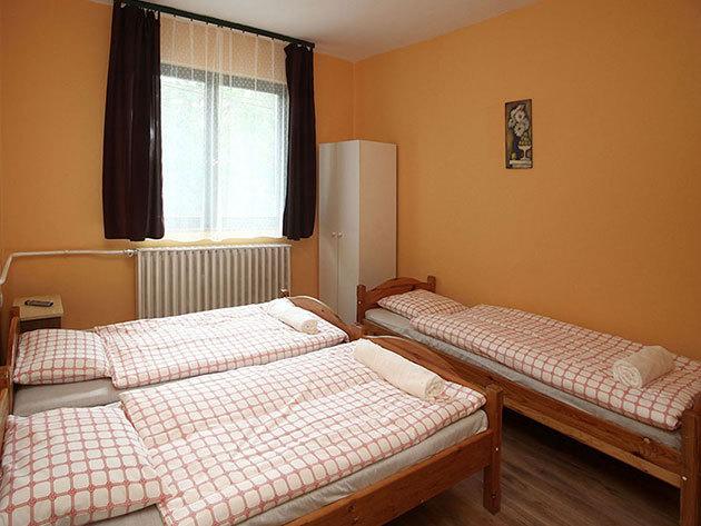 Három nap kényeztetés Egerben, a gasztronómia, a borászat és a wellness jegyében! 3 nap, 2 éjszaka, 2 fő részére reggelivel, borkóstolóval