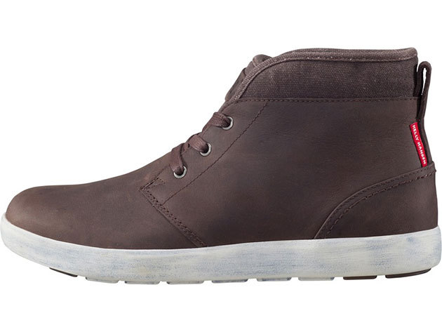 Helly Hansen GERTON BRACKEN / NATURA / SPERRY EU 42/US 8.5 (11157_703-8.5)
