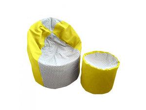 Babzsak3_citrom-870x664_middle