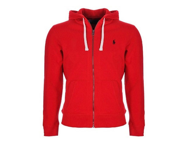 3fb4e20dc7 Ralph Lauren férfi Oxford ingek és pulóverek 100% pamutból (S-XL)