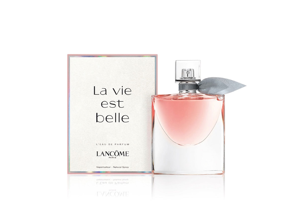 Lancome - La Vie Est Belle EDP nőknek (50ml)