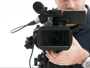 Video-vago-keszito-tanfolyam_middle