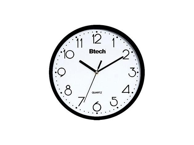 Btech BH-80 falióra / 4003041 (20 cm átmérő)