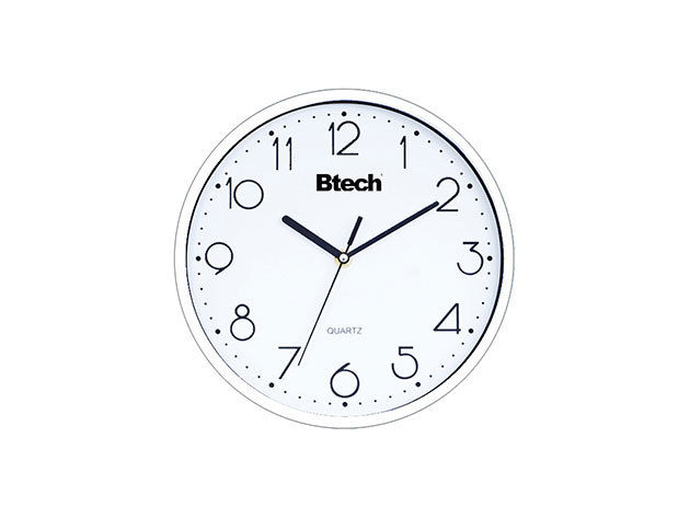 Btech BH-90 falióra  / 4003142 (20 cm átmérő)