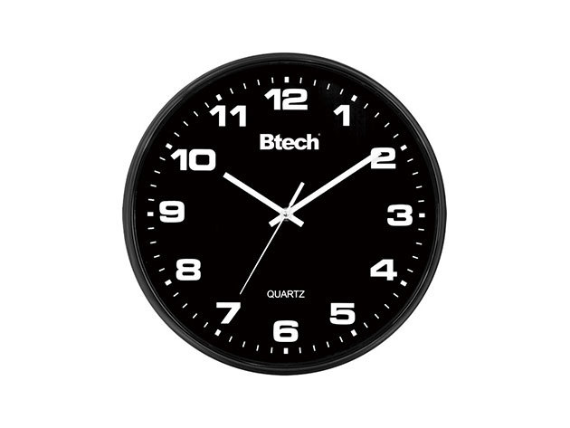 Btech BH-110 falióra / 4003344 (32 cm)