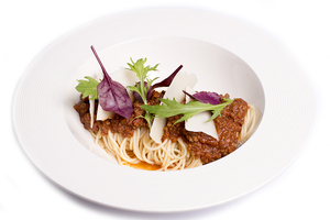 Bolognai-spagetti-rudas-900-etlapfotozas_middle