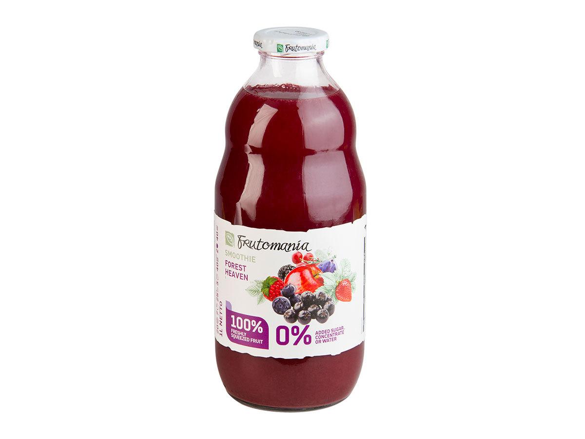 Frutomania 1 l erdei gyümölcs