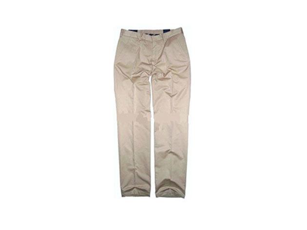 6d35b9b555 Tommy Hilfiger férfi nadrág 100% minőségi pamut anyagból