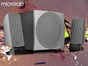 Microlab-2