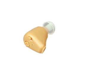 Spion mini hallókészülék