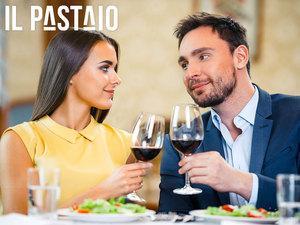 Olasz-vacsora-budapest_middle