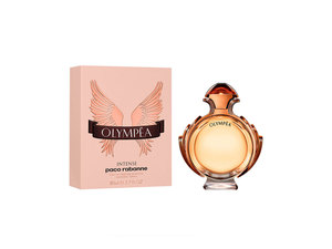 Pacorabanne_olympea_intense_edp_middle
