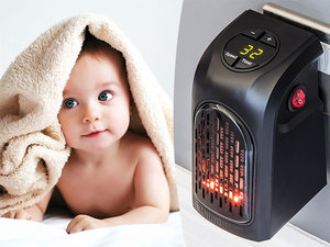 Handy-heater-hosugarzo_middle