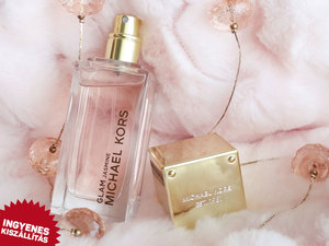 Michael-kors-glam-jasmine-perfume-india_middle
