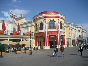 Madame_tussauds_wien-01_middle