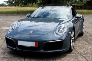 Porsche_middle