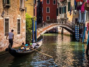 Venezia27_middle