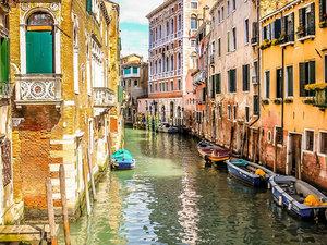 Venezia29_middle