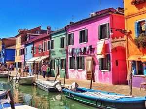 Venezia31_middle